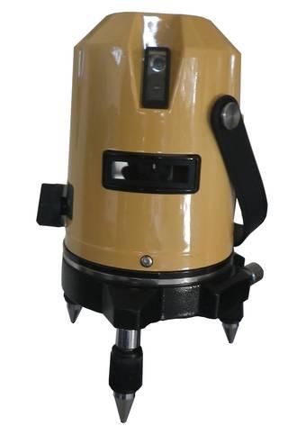 4V1H1D Line Laser | 519021