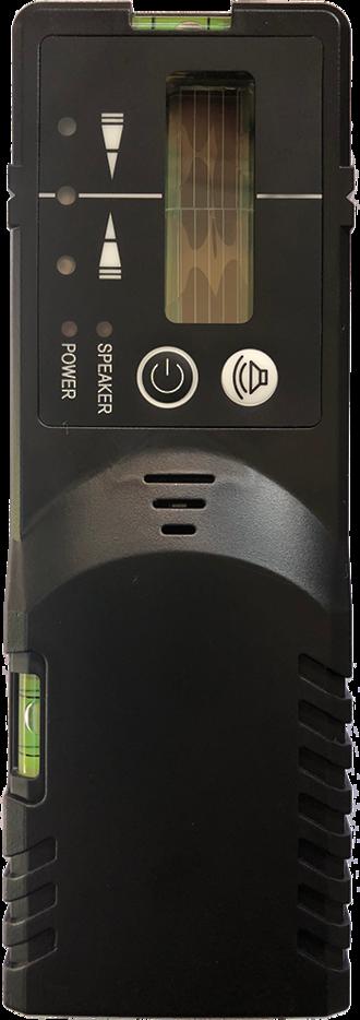 PLR50-GB Pulse Laser Receiver | 519992