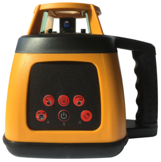 RL200 Rotating Laser level | 519071
