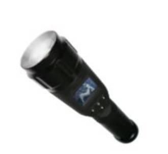 Torch Camera | 519050