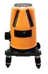 2V1HXL Crossline Laser | 519033