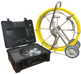 IC007-50SL Camera System 50mm Camera Head | 519094