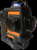 L360 Multi Line Laser | 519929