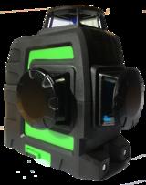 L360G Multi Line Laser | 519931