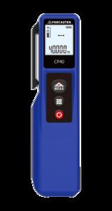 Precaster LM-CP40 Laser Measure | 519907