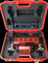 LR360MCD Laser Receiver Pack | 519921