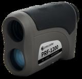 Precaster RFA1200 Laser Rangefinder | 519979