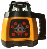 RL250SG Green Beam Rotating Laser level | 519154