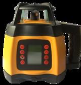 RL300G Auto Leveling Laser | 519075