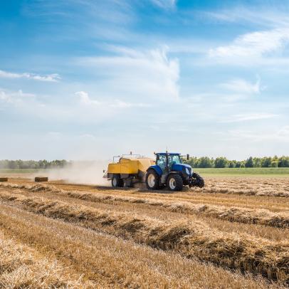 agricultural-drain-civil-img