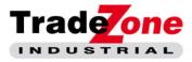 tradezone-logo