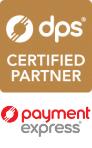 DPSCertifiedPartner payexprslogo2-699