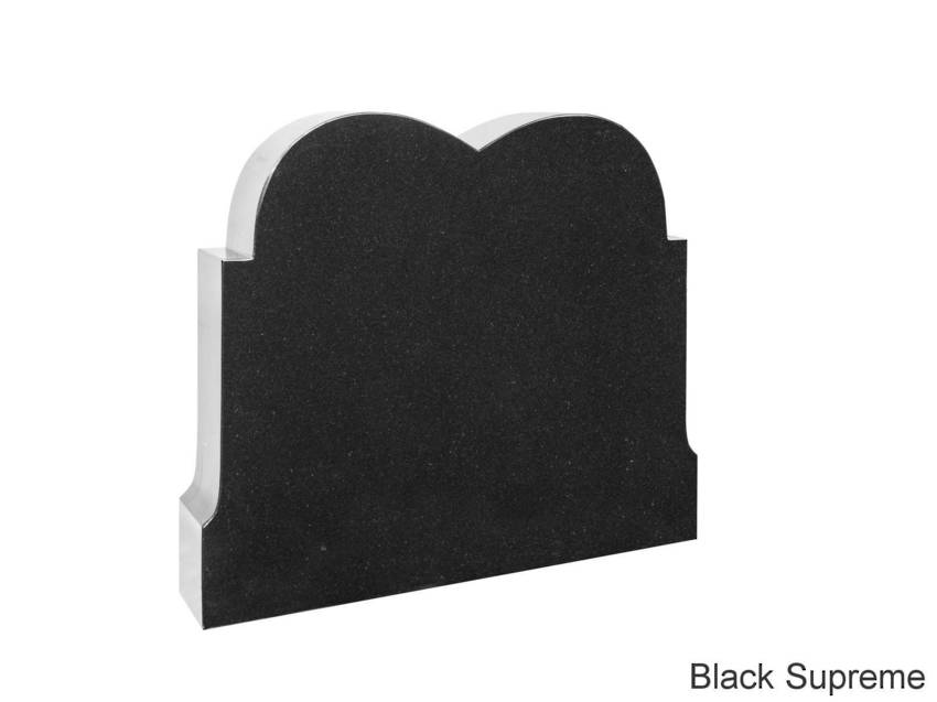 Heart A Plate