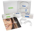 NOW 10 Teeth Whitening Kit