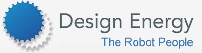 Design Energy