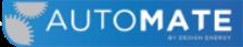 logo automate-168-173