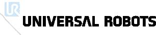 Universal Robots - Industrial Automation - Design Energy