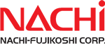 Nachi Robotics - Industrial Automation