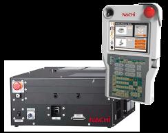 nachi-cfd-controller-485