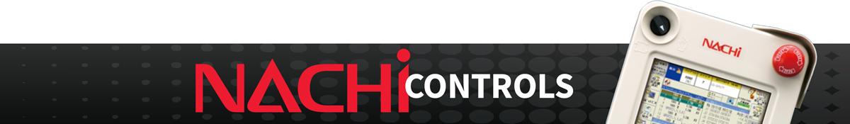 nachi-controls-title3
