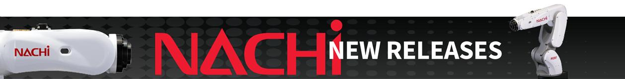 nachi-new-release4