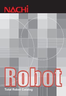 nachi-robot-catalogue
