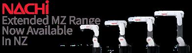 nachi-extended-mz-range1