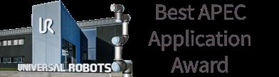 ur-application-award