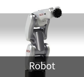 Robotics NZ - Industrial Robots
