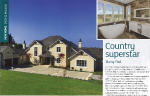 House of the Year Auckland - Country Superstar Dairy Flat - pg32-26-349