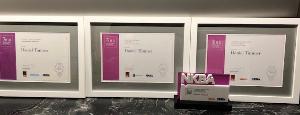 Awards-240-999