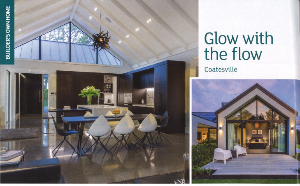 House of the Year Auckland - Glow with the Flow Coatesville-pg164-814
