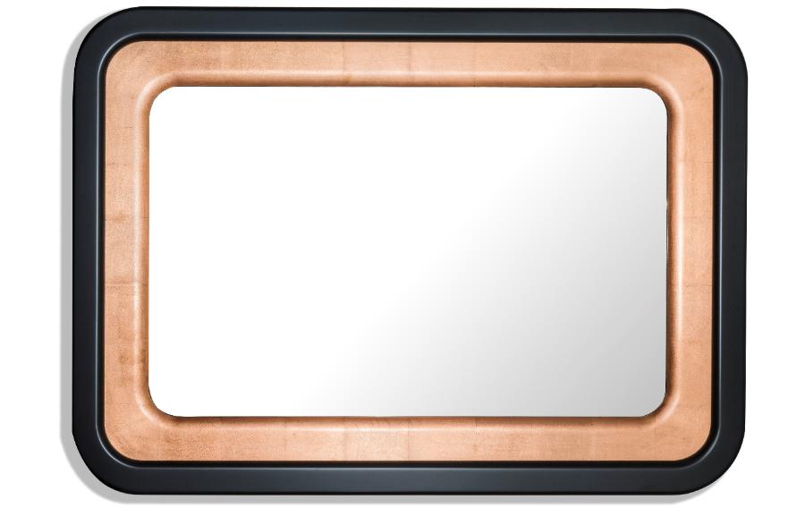 Mirror 01-240