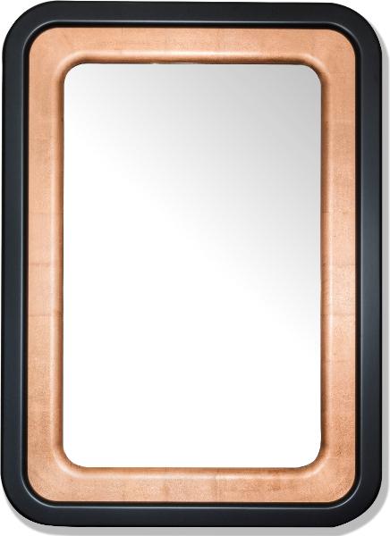 Mirror 01-747
