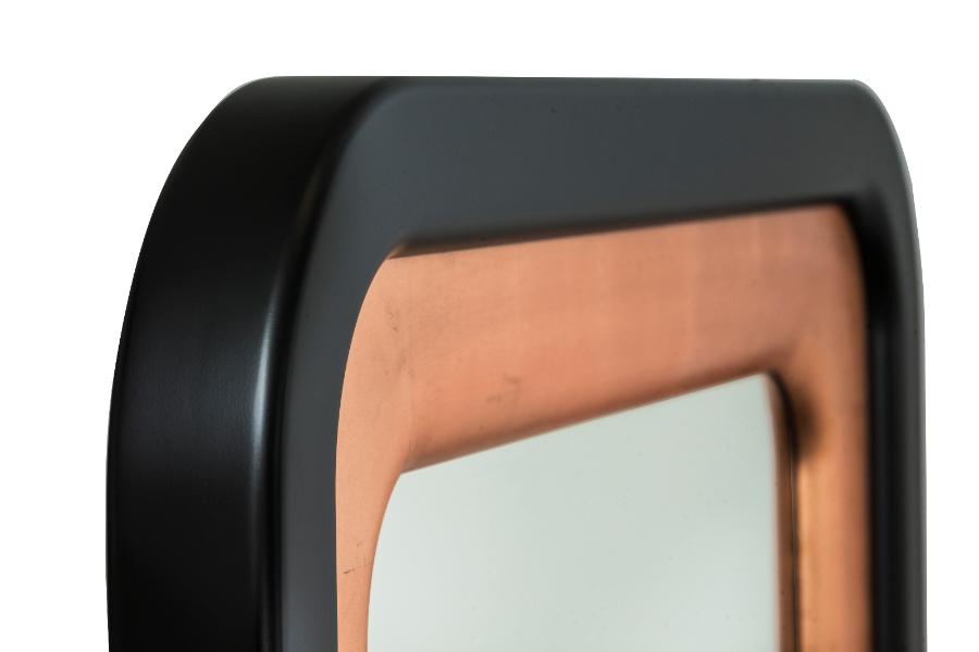 Mirror 03-982