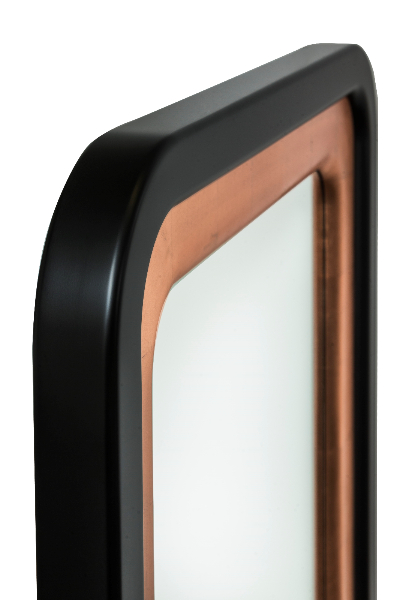 Mirror 04-605