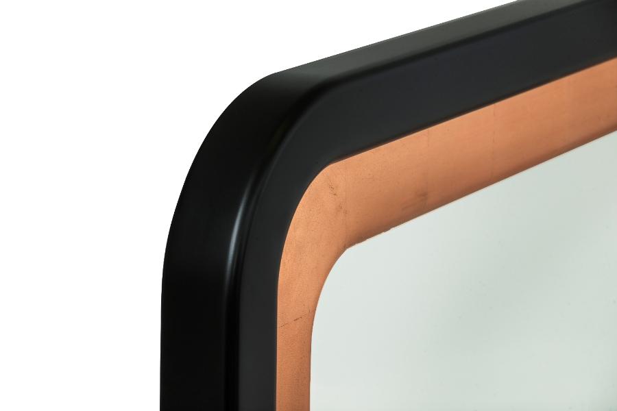 Mirror 05-330