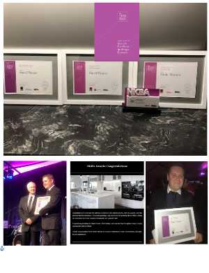 Award collage-2