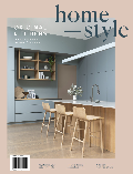 homestyle issue86 cover-107