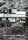 Snapshot500 Cover Small