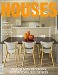 Houses Autumn 2014