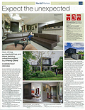 HeraldHomes6Oct2012(Cover)