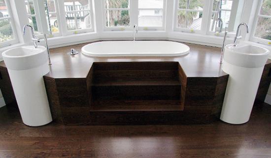 bathroom2-622