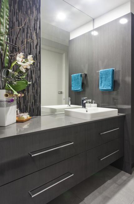 bathroom4-522