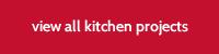 btn view kitchen