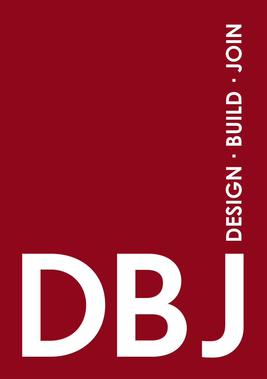 DBJ Furniture Ltd | terms and conditions