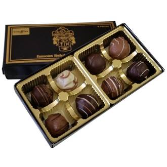 Truffle Dream (8 piece)