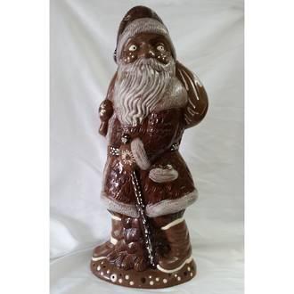 Santa Large 2kg