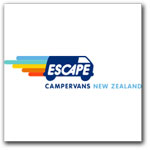 Escape-Logo-4