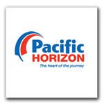 pacific-Horizon-border